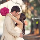 130x130 sq 1349459197632 gasparillainnwedding26