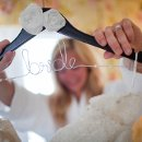 130x130 sq 1351879532037 weddingday2weddingday20001