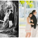130x130 sq 1395242152250 boca grande engagement photographer marissa moss p