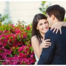130x130 sq 1395242155636 boca grande engagement photographer marissa moss p
