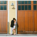 130x130 sq 1395242161944 boca grande engagement photographer marissa moss p