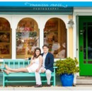 130x130 sq 1395242168676 boca grande engagement photographer marissa moss p