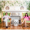 130x130 sq 1395242172283 boca grande engagement photographer marissa moss p