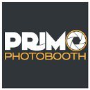 130x130 sq 1329797925994 primophotoboothlogosqrevblue