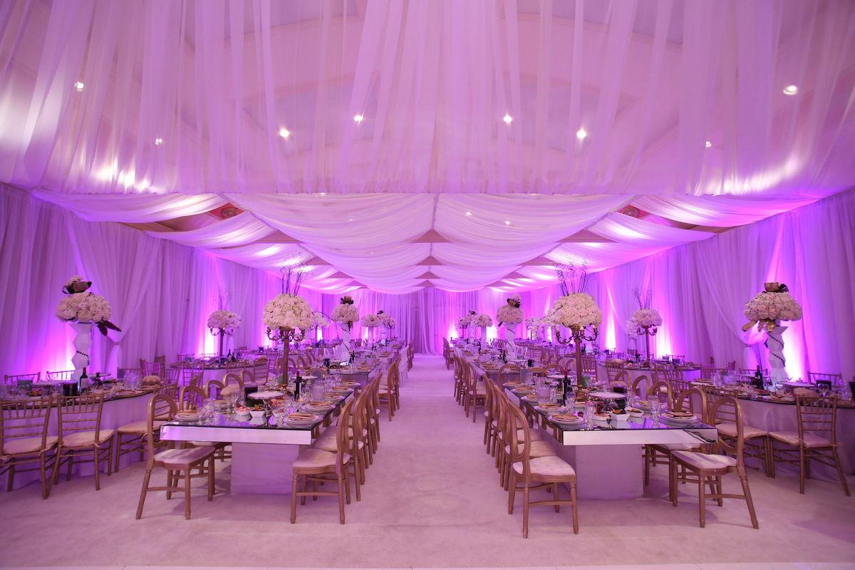 MGM Ballroom - Venue - Glendale, CA - WeddingWire