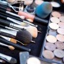 130x130 sq 1330716363947 makeup