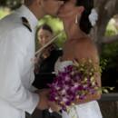 130x130_sq_1399195830543-wedding-