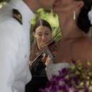 130x130 sq 1399195975005 wedding