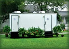 220x220_1329858983185-bathroomtrailer