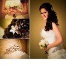 130x130_sq_1329923418723-bride