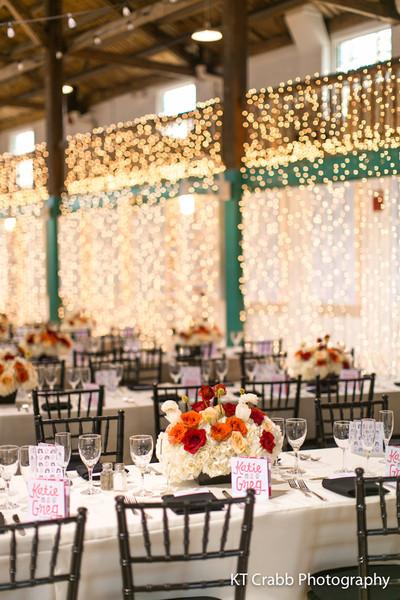 illumene lighting and event production miami fl wedding eventproduction. Black Bedroom Furniture Sets. Home Design Ideas