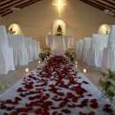 130x130 sq 1330659458757 interiorofbeachfrontweddingchapel