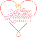 130x130 sq 1457473701 185a5ae143bc9d53 change your latitude huge heart full logo