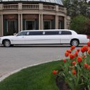 130x130 sq 1329878376794 whitestretchlimo