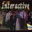 130x130 sq 1384998883500 interactiv