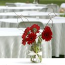 130x130 sq 1338998912720 weddingredflowers