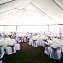 130x130 sq 1338999020774 tent