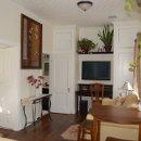 130x130 sq 1338999965946 cottageinsidelookingtowardstv