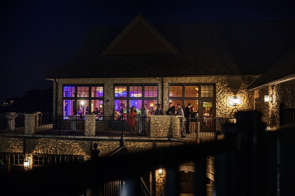 the club at strawberry creek kenosha wi wedding venue