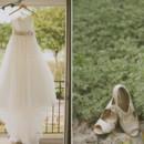 130x130 sq 1382998436911 antebellum oaks wedding