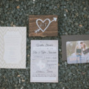 130x130 sq 1382998442352 antebellum oaks wedding