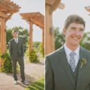 130x130 sq 1382998459144 antebellum oaks wedding 10