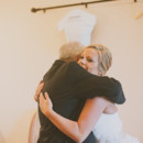 130x130 sq 1382998464013 antebellum oaks wedding 1