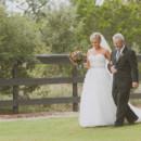 130x130 sq 1382998469167 antebellum oaks wedding 1