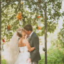 130x130 sq 1382998475504 antebellum oaks wedding 1