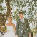 130x130 sq 1382998481846 antebellum oaks wedding 1
