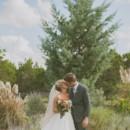 130x130 sq 1382998487114 antebellum oaks wedding 1