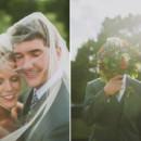 130x130 sq 1382998491541 antebellum oaks wedding 1