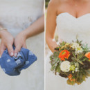 130x130 sq 1382998496639 antebellum oaks wedding 2