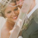 130x130 sq 1382998501485 antebellum oaks wedding 2