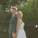 130x130 sq 1382998506562 antebellum oaks wedding 2