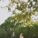 130x130 sq 1382998512351 antebellum oaks wedding 2