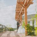 130x130 sq 1382998522144 antebellum oaks wedding 2