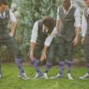 130x130 sq 1382998527369 antebellum oaks wedding 3