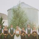 130x130 sq 1382998532840 antebellum oaks wedding 3