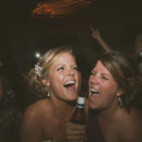 130x130 sq 1382998537118 antebellum oaks wedding 4