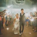 130x130 sq 1382998541771 antebellum oaks wedding 4