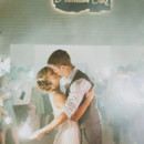 130x130 sq 1382998548562 antebellum oaks wedding 4