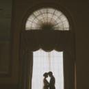 130x130 sq 1382998549546 adolphus wedding