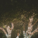 130x130 sq 1382998554842 antebellum oaks wedding 5