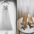 130x130 sq 1382998569437 adolphus wedding