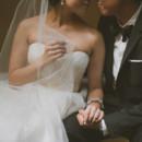 130x130 sq 1382998585320 adolphus wedding 1
