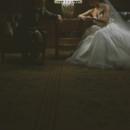 130x130 sq 1382998589528 adolphus wedding 1