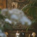 130x130 sq 1382998595529 adolphus wedding 1