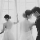 130x130 sq 1382998611265 adolphus wedding 2