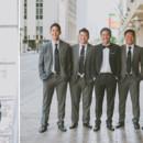 130x130 sq 1382998621520 adolphus wedding 2